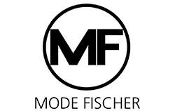 Trockenbau Ardi Partner Fischer